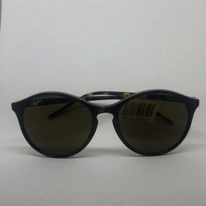 d7a82cea981d Ray-Ban Accessories - RAY-BAN